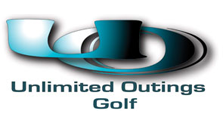 Unlimited Outings Golf